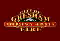 Gresham Fire & Emergency Services